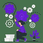 Processos, Práticas e Metodologias