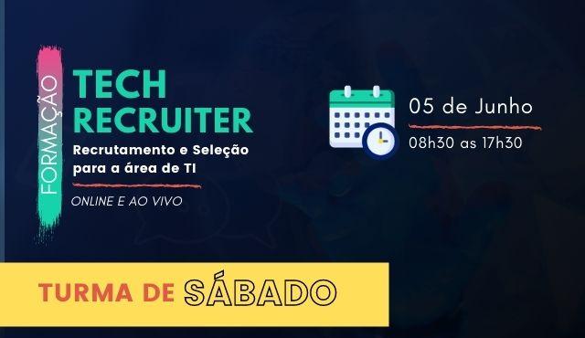 capa-blueticket-tech-recruiter-05-JUN-800x200