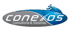 Conexos-300x150-01