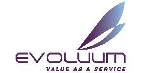 Evoluum-300x150-01