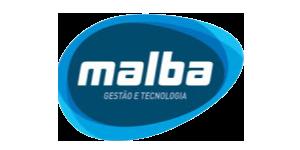 Malba-300x150-01