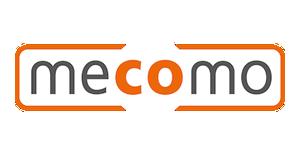 Mecomo-300x150-01