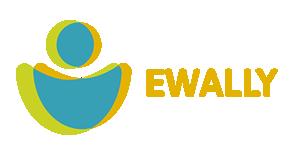 e-wally-300x150-01