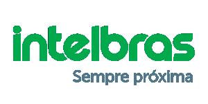 intelbras-300x150-01