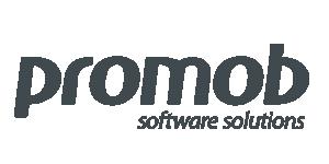 promobi-300x150-01