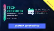 capa-blueticket-tech-recruiter-JUL-2021