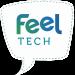 logo-feeltech-01